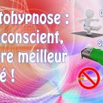 Séminaire d'autohypnose le 15 décembre 2018 à Mulhouse (68)