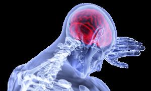 gestion douleur hypnose hypno-antalgie gwen knichel