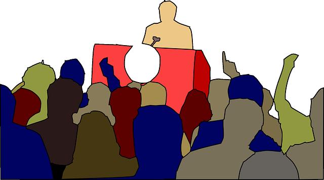 conférences hypnose colmar