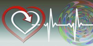 Séminaire Hypnose, Douleurs et Cohérence Cardiaque – 8 juin 2019 à Turckheim (68)