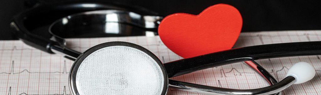 cohérence cardiaque knichel hypnose