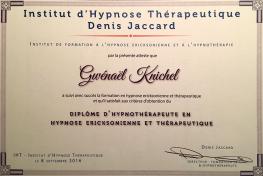 Diplome_IHT