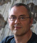 Gwénaël Knichel
